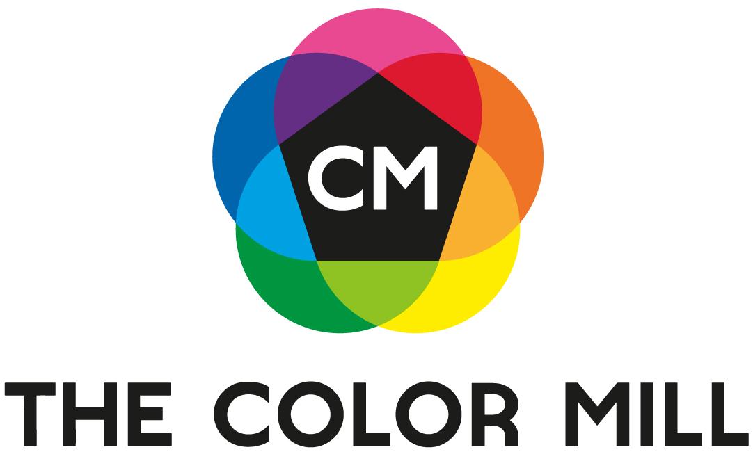 mycolormill.com